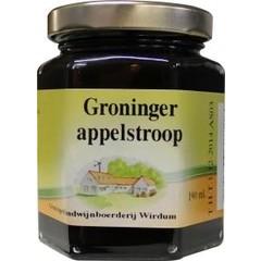 Groninger Appelstroop (190 ml)