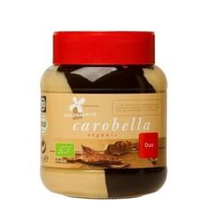 Molenaartje Carobella duo (350 gram)