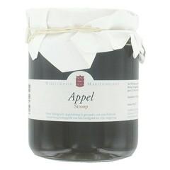 Marienwaerdt Appelstroop (300 gram)