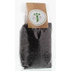 Bonbon J Hagelslag puur (400 gram)