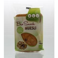Ecobiscuit Mueslibiscuit (45 gram)