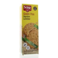 Dr Schar Digestive (150 gram)