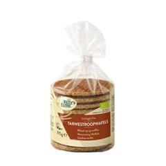 Billy's Farm Tarwestroopwafels (315 gram)