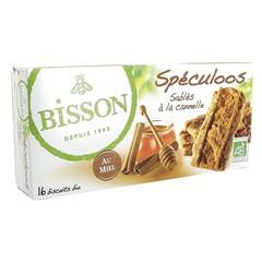 Bisson Speculoos (175 gram)