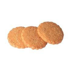 Bisson Biscuit sesam organic (3 kilogram)