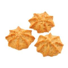 Bisson Biscuit hazelnoot organic (2500 gram)