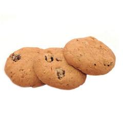 Bisson Biscuit muesli organic (3 kg)