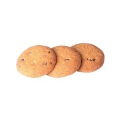 Bisson Biscuit chocolade organic (3 kg)