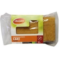 Liberaire Cake naturel (280 gram)