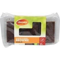 Liberaire Brownie (150 gram)