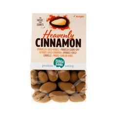Terrasana Heavenly cinnamon choco (150 gram)