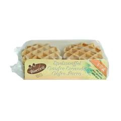 Biscovit Speltwafel rond (150 gram)