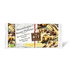 De Rit Roomboterkoekje amandel (150 gram)