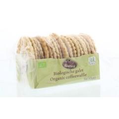 Biscovit Bio galetten (165 gram)