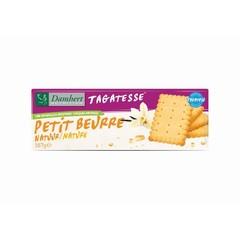 Damhert Petit beurre natuur (167 gram)