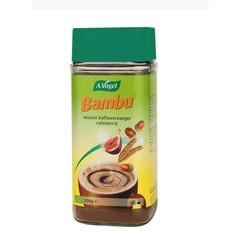 A Vogel Bambu koffie (200 gram)