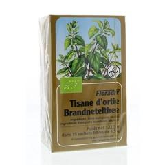 Salus Brandnetel thee (15 zakjes)