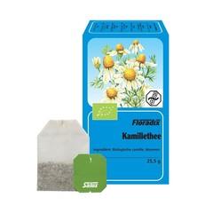 Salus Kamille thee (15 zakjes)