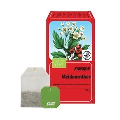 Salus Meidoorn thee (15 zakjes)
