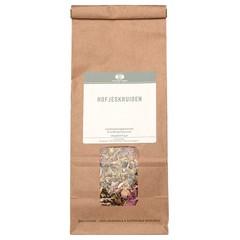 Pigge Kruidenthee hofjeskruiden (75 gram)