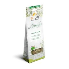 Aromaflor Drainage transit thee bio (75 gram)