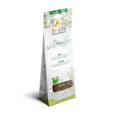 Aromaflor Avondthee bio (75 gram)