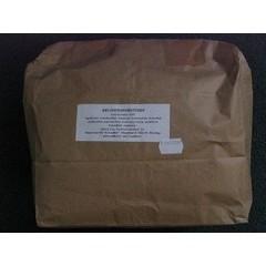 Cruydhof Kruidenontbijtthee (1 kilogram)
