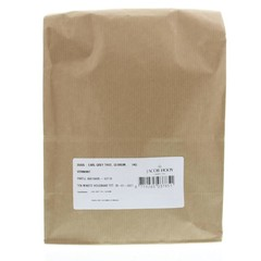 Jacob Hooy Earl grey thee gearomatiseerd (1 kilogram)
