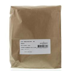 Jacob Hooy Oranje pecco thee (1 kilogram)