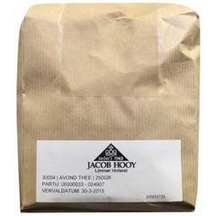 Jacob Hooy Avondthee (250 gram)