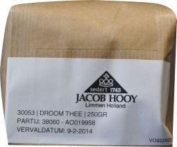 Jacob Hooy Jacob Hooy Droom thee (250 gram)