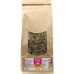 Zonnegoud Glechoma complex thee (100 gram)