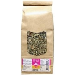 Zonnegoud Millefolium complex thee (100 gram)