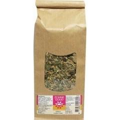 Zonnegoud Urtica complex thee (100 gram)