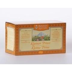 Maharishi Ayurv Kleine prins thee (20 zakjes)