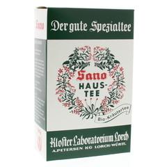 Sano Huisthee (70 gram)