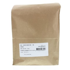 Jacob Hooy Groene sencha thee (1 kilogram)
