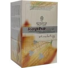 Surya Kapha thee (20 zakjes)