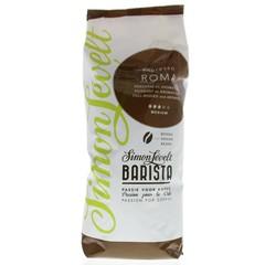 Simon Levelt Espresso Roma bonen (1 kilogram)