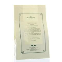 Jacob Hooy Herderstasje thee (geel zakje) (80 gram)