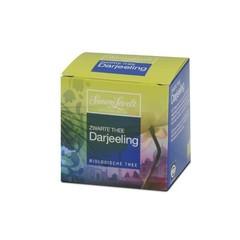 Simon Levelt Darjeeling bio envelop (10 zakjes)