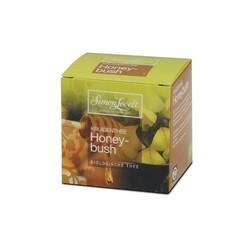 Simon Levelt Honeybush bio envelop (10 zakjes)