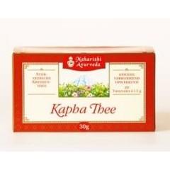 Maharishi Ayurv Kapha theezakjes (20 zakjes)