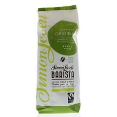 Simon Levelt Espresso originale bonen bio (1 kilogram)