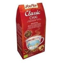 Yogi Tea Classic chai (los) (90 gram)
