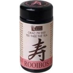 Amanprana Kotobuki rooibos (40 gram)