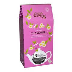 English Tea Shop Chamomile (16 zakjes)