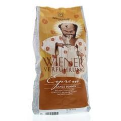Sonnentor Espresso bonen Weens (1 kilogram)