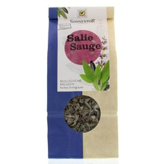 Sonnentor Salie thee los (50 gram)