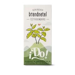 I Do Brandnetel (20 stuks)